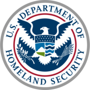 _United_States_Department_of_Homeland_Security ??