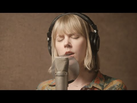 Les Yeux Noirs (Dark Eyes) | Django Reinhardt | Pomplamoose ft. The Vignes Rooftop Revival