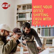 GET INSTANT FREE QUOTE WITH ez1!
