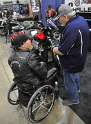 The Great American Motorcycle Show 2020 (95 of 121) (5)