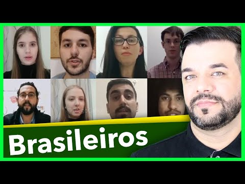 Brasileiros pedem ajuda a Bolsonaro para sair da China