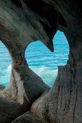 Das Erwachen des Herzens