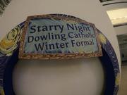 Dowling Winter Formal 2020