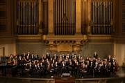 Yale Concert Band to feature Yale School of Music Professor of Bassoon Frank Morelli: Guignol Bassoon Concerto (S. Gryc) and From the Shores of the Mighty Pacific (H. L. Clarke)