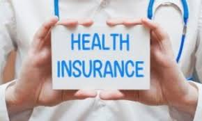 Read About National health Insurance Policy