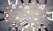 Managing Virtual Teams, Engaging Remote Employees - 2020