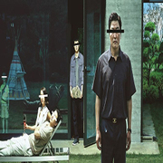 "CINEMA: PARASITAS"" NA REABERTURA DO FEST CINECLUBE"