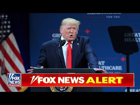 URGENT ! B­R­E­A­K­I­N­G  FOX NEWS 2/4/19 | BREAKING NEWS FOX NEWS  February 4 ,2020