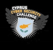 3rd Cyprus Cyber Security Challenge