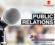 Best Company for PR Agency in Delhi