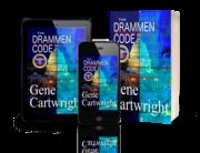 The Drammen Code