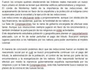 """reseña de  """"Balance general de los traslados de pueblos y congregaciones en la Mixteca, siglos XVI y comienzos del XVII"""" parte 2"""