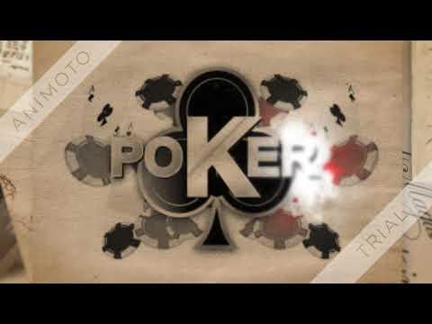 judi poker deposit pulsa 10000