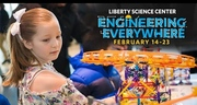 Engineering Every where