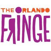 Visual Fringe Art Application is LIVE!!!