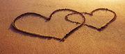 Heile jetzt Dein Herz: Geführte Heilmeditation zur Bewusstwerdung und Heilung von Inneren Herzwunden