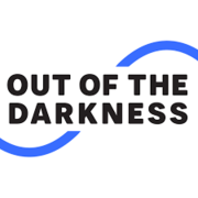 """""""Out of the Darkness - You Are Not Alone"""" Suicide Prevention Seminar"""