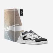 TSDLYB shoe