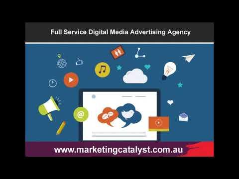 Facebook Marketing in Adelaide - Marketing & Advertising Agencies