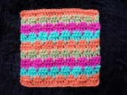 Spike Stitch #2