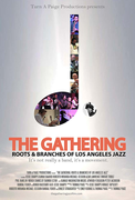 "THE GATHERING ""West-Coast Premiere"" @ PAFF Sun. 16th 11:35AM / 23rd 9:35PM"