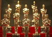 Oscar Award Live Stream online REddit