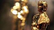 Oscars Awards Live Streams