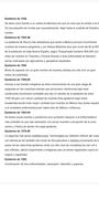Brotes de enfermedad en la zona central de México II