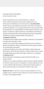 Brotes de enfermedad en la zona central de México I