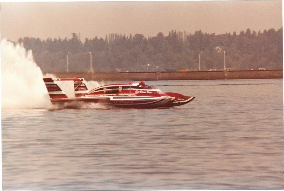 1981 Seattle  Squire   4