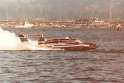 1981 Seattle  Squire   5
