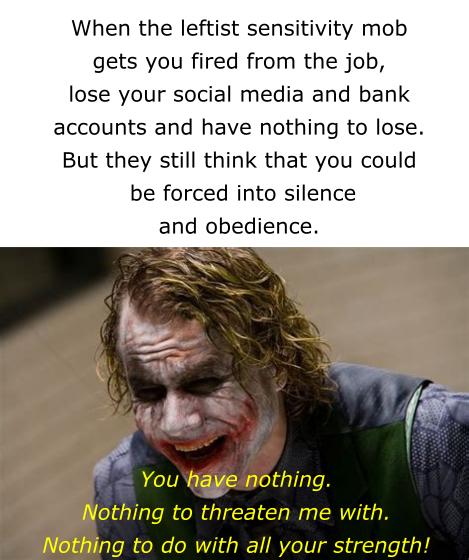 12160.info memes