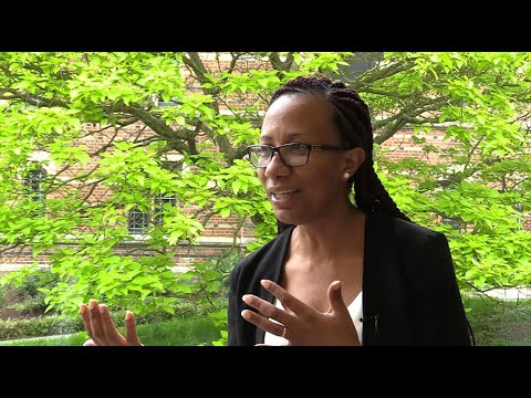 Deborah Nyirenda - Global Health Bioethics Network