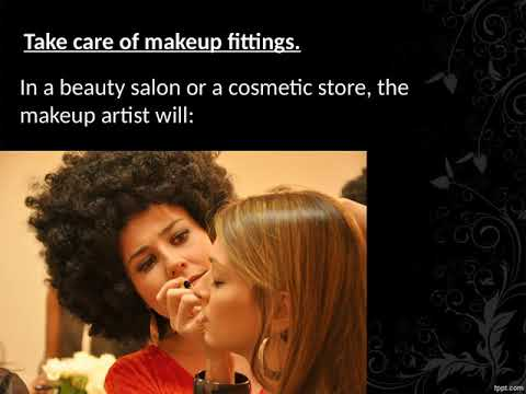 Bridal Makeup Artist in Delhi with Best Price