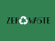 Reduce! Reuse! Recycle! The 3 R's of Zero Waste