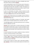 Tlacuilo 3