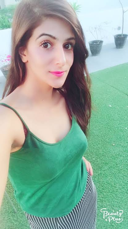 Busty in Janakpuri Escorts Service