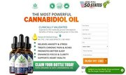 """<a href=""""http://supplement4menia.com/we-the-people-cbd-oil/"""">http://supplement4menia.com/we-the-people-cbd-oil/</a>"""