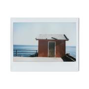 casa al mare