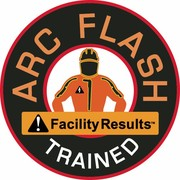 ARC_Flash_FRTrained_FINAL 1