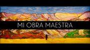 Cinema: Το Αριστούργημά μου - Mi Obra Maestra - My Masterpiece