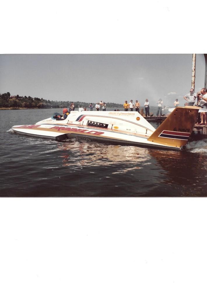June 1982 Seattle Prodelco Test (6)