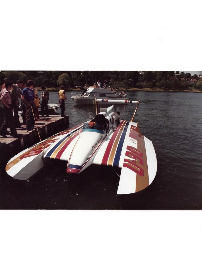 June 1982 Seattle Prodelco Test (11)