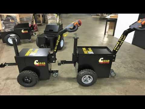 Load Mover Inc