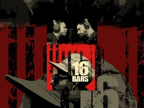 Arrested Development Rapper Speech Helps Prisoners Through Music in New Documentary '16 Bars'
