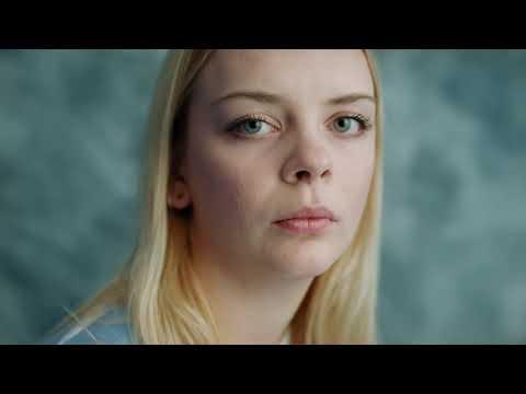 SAS - What is truly Scandinavian [Mirror]