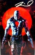Bloodshot Full HD  Movie Online