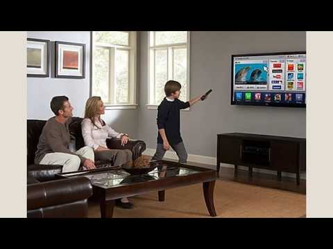 LA City TV Mounting|Professional TV Installers Los Angeles CA