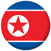 North -Korea ~ THE BIG COVER  UP !!!!!-