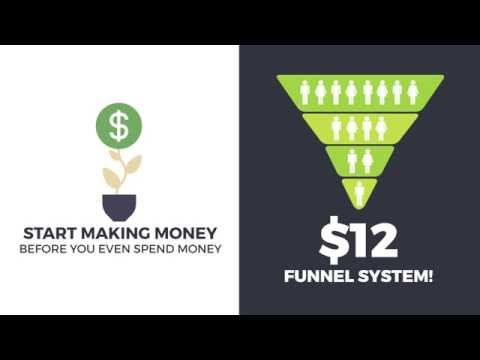 BUZZEZEVIDEO Prosperity Marketing System Darren Olander Presentation